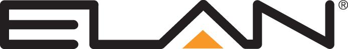 ELAN_logo_PMS151C