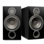 aeromax-2-black_tech-specs