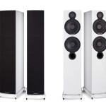 aeromax-6-white_tech-specs