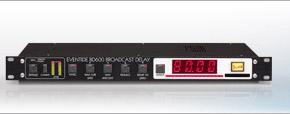BD600Category