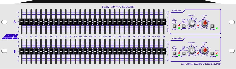 EQ260-f-big2