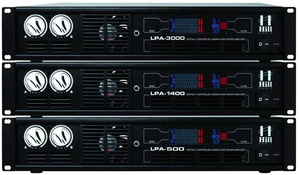 LPA Series-Front-stack