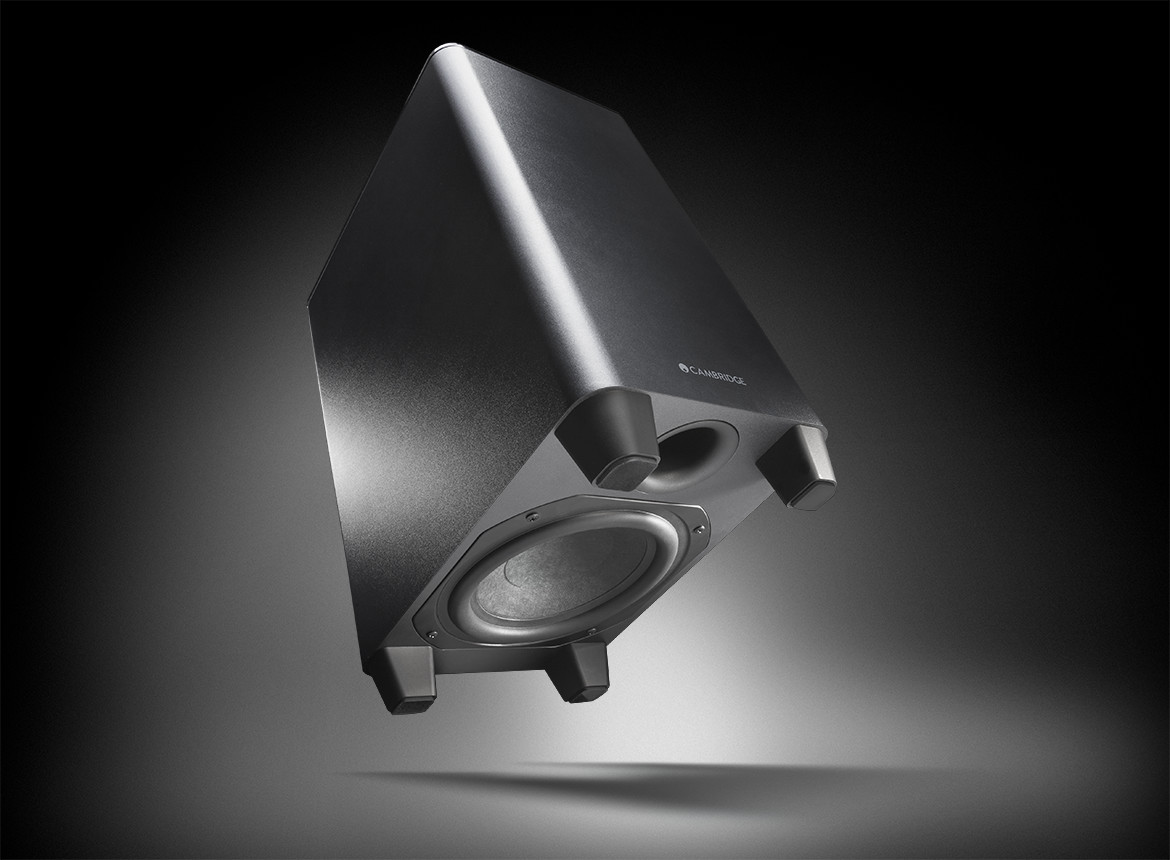 cambridge_audio_subwoofer_4
